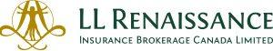 LL Renaissance, Insurance Brokerage Canada Limited logo