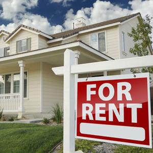 Basement Apartment Laws
