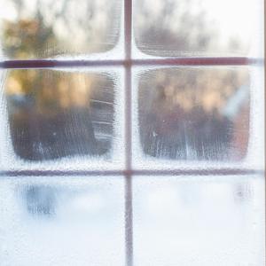 Fix winter window issues